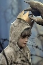 Max Records in still from the movie WHERE THE WILD THINGS ARE (18).jpg