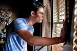 Penn Badgley in still from the movie THE STEPFATHER (2).jpg