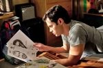 Penn Badgley in still from the movie THE STEPFATHER (3).jpg