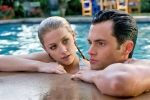 Penn Badgley, Amber Heard in still from the movie THE STEPFATHER (1).jpg