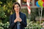 Sela Ward in still from the movie THE STEPFATHER.jpg