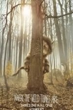 Still from the movie WHERE THE WILD THINGS ARE (12).jpg