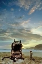 Still from the movie WHERE THE WILD THINGS ARE (5).jpg