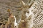 Still from the movie WHERE THE WILD THINGS ARE (8).jpg