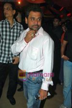 Anees Bazmee at Blue Screening in PVR, Mumbai on 15th Oct 2009 (14).JPG