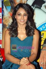 Bipasha Basu at All the Best promotional event in Cinemax on 18th Oct 2009 (4).JPG