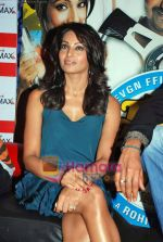 Bipasha Basu at All the Best promotional event in Cinemax on 18th Oct 2009 (8).JPG