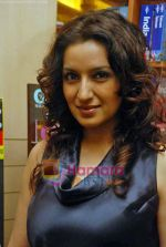 Tisca Chopra at Priya Kumar_s book launch I Am another YOU in Mumbai on 23rd Oct 2009.JPG