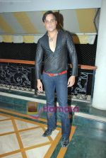 Yash Tonk at Raju Kariya_s bash in Raheja Classique, Andheri Mumbai on 24th Oct 2009 (2).JPG