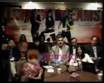 at LONDON DREAMS Press Conference, organised by Studio 18, and held at the Network 18 office in Mumbai on Thursday 22nd October (22).jpg