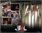 Neil Mukesh in the still from movie Jail (3).jpg