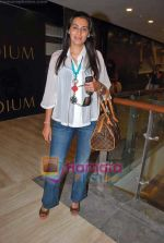 Mana Shetty at the Launch of Malini Agarwalla_s store Malaga at the swanky Palladium mall, Lower Parel, Mumbai on 5th Nov 2009 (4).JPG