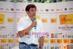 Sunny Deol at Shiksha NGO event in P and G Office on 5th Nov 2009 (3).JPG
