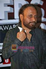 Ketan Mehta at Animation 24fps awards night in Goregaon on 6th Nov 2009 (2).JPG