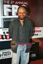 Ketan Mehta at Animation 24fps awards night in Goregaon on 6th Nov 2009 (5).JPG