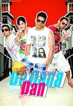 Poster of movie De Dhana Dhan (2).jpg