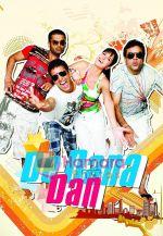 Poster of movie De Dhana Dhan (3).jpg