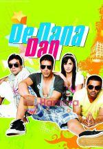 Poster of movie De Dhana Dhan (4).jpg