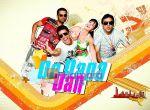 Poster of movie De Dhana Dhan (5).jpg