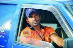 Sunil Shetty in the still from movie De Dhana Dhan (15).jpg