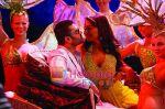 Sunil Shetty in the still from movie De Dhana Dhan (2).jpg