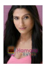 Teena Singh (11).jpg