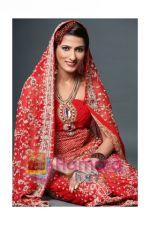 Teena Singh (12).jpg