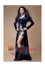 Teena Singh (14).jpg