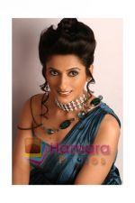 Teena Singh (16).jpg