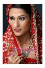 Teena Singh (19).jpg