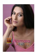 Teena Singh (2).jpg
