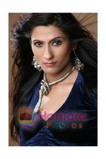 Teena Singh (21).jpg