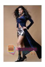 Teena Singh (22).jpg