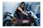 Teena Singh (23).jpg