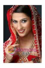 Teena Singh (25).jpg