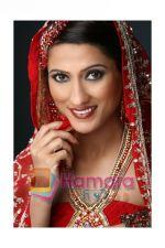Teena Singh (26).jpg