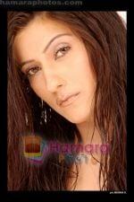Teena Singh (27).jpg