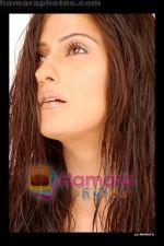 Teena Singh (28).jpg