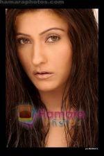 Teena Singh (29).jpg