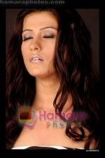 Teena Singh (30).jpg