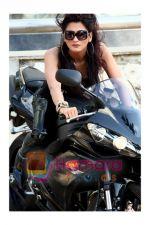 Teena Singh (4).jpg