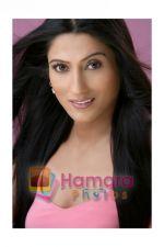 Teena Singh (5).jpg