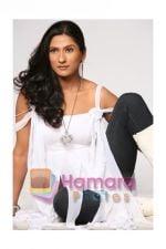 Teena Singh (6).jpg