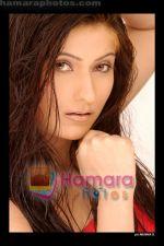 Teena Singh (7).jpg