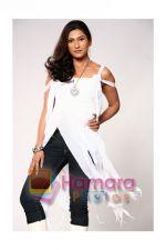 Teena Singh (8).jpg