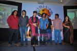 Nagesh Kukunoor, Rituparno Ghosh at Entertainment Society of Goa_s launch of T20 of Indian Cinema in J W Marriott on 10th Nov 2009 (64).JPG