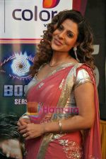 tanaaz irani movies and tv shows