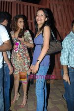 Tapur Chatterjee at Dabang pre film bash in Aurus on 13th  Nov 2009 (6).JPG