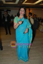 Kunika at Upasana Singh_s wedding reception in Time N Again on 17th Nov 2009 (3).JPG