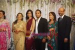 at  Pooja Kanwal_s wedding reception in Leela on 7th Nov 2009 (29).JPG